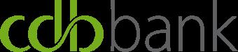 CDB API LOGO